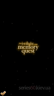 Twilight Memory Quest