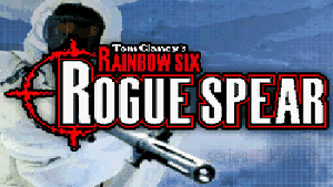 Rainbow Six: Rogue Spear