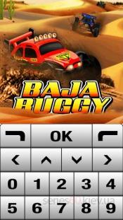 Baja-Buggy