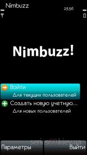 Nimbuzz v.3.60.1