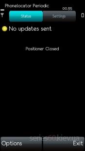 Phonelocator Periodic v.1.0.38