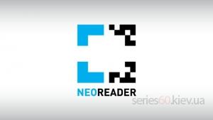NeoReader v.4.6