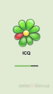 ICQ Mobile v.2.30