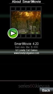 SmartMovie v.4.20