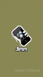 Jimm Best v.1.25
