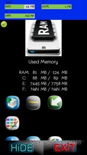 MemInfo v.3.2