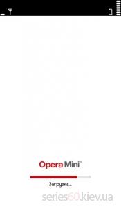 Opera Mini v.7.10.32453