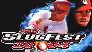 MLB Slugfest: 20-04